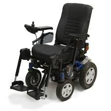 Buy Invacare Storm 4 Mobility Aids Online