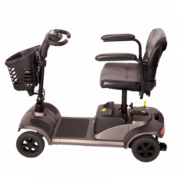 Buy Onerehab Skipper Boot Scooter Mobility Aids Online
