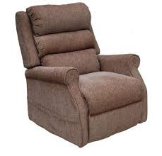 Kingsley dual motor Rise & Recliner  Now comes with 3 year Warranty