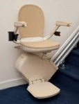 Stairlift Hire Cambridge