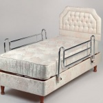 Bed & Chair Accessories