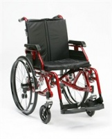 Drive Medical Enigma K-Chair with Suspension