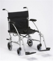 Drive Medical Travel Chair in a Bag