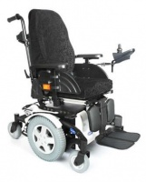 Invacare  NEW!! TDX SP2 NB Mid wheel drive