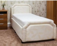 One Rehad Royale Quality Adjustable bed