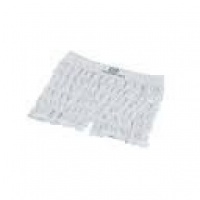 Stretch Boxer Shorts 09 132 2007