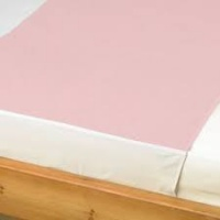 Koze Martex Washable Bed sheets 3 Litre