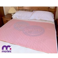 Koze Martex Washable Bed sheets 4 Litre