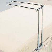 Folding Bed Cradle