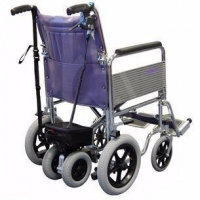Roma Medical Wheelchair Power Pack P001