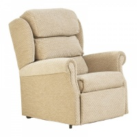 Premacare Brecon Dual Rise & Recline Chair
